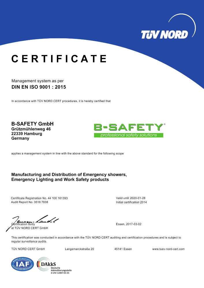 ISO-Certificate_B-SAFETY-1.png